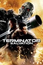 Terminator Salvation (2009) BluRay 480p & 720p HD Movie Download