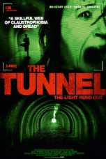 The Tunnel (2011) BluRay 480p & 720p Free HD Movie Download