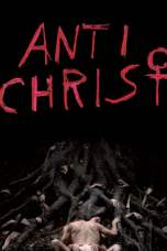 Antichrist (2009) BluRay 480p & 720p Free HD Movie Download