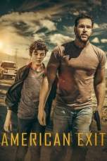 American Exit (2019) BluRay 480p & 720p Free HD Movie Download