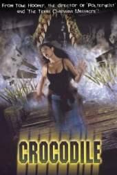 Crocodile (2000) WEB-DL 480p & 720p Free HD Movie Download