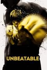 Unbeatable (2013) BluRay 480p & 720p Free HD Movie Download