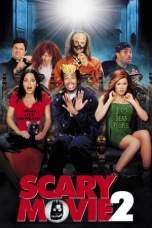 Scary Movie 2 (2001) BluRay 480p & 720p Free HD Movie Download