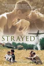 Strayed (2003) DVDRip 480p & 720p Free HD Movie Download