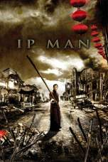 Ip Man (2008) BluRay 480p & 720p Free HD Movie Download