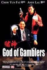 God of Gamblers (1989) BluRay 480p & 720p Free HD Movie Download
