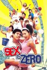 Sex Is Zero (2002) BluRay 480p & 720p Free HD Movie Download