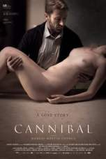 Cannibal (2013) BluRay 480p & 720p Free HD Movie Download