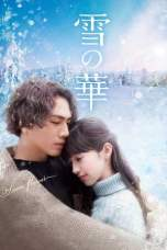 Snow Flower (2019) BluRay 480p & 720p Free HD Movie Download