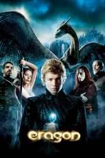 Eragon (2006) BluRay 480p & 720p Free HD Movie Download