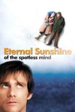 Eternal Sunshine of the Spotless Mind (2004) BluRay 480p & 720p