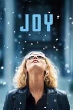Joy (2015) BluRay 480p & 720p Free HD Movie Download Sub indo