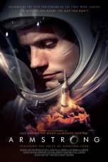 Armstrong (2019) BluRay 480p & 720p Free HD Movie Download