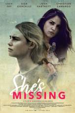 She's Missing (2019) WEB-DL 480p & 720p Free HD Movie Download