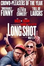 Long Shot (2019) WEB-DL 480p & 720p Free HD Movie Download