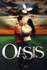Oasis (2002) BluRay 480p & 720p Free HD Korean Movie Download