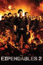 The Expendables 2 (2012) BluRay 480p & 720p Free HD Movie Download