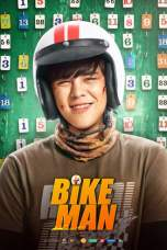 Bikeman (2018) WEB-DL 480p & 720p Free HD Thai Movie Download