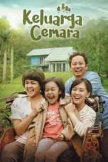 Keluarga Cemara (2018) WEB-DL 480p & 720p Free HD Movie Download