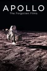 Apollo: the Forgotten Films (2019) WEBRip 480p & 720p Movie Download
