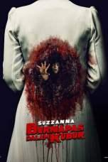 Suzzanna: Buried Alive (2018) WEB-DL 480p & 720p HD Movie Download