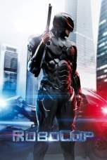 RoboCop (2014) BluRay 480p & 720p Free HD Movie Download