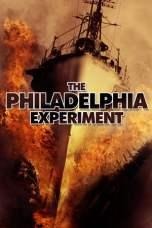 The Philadelphia Experiment (2012) BluRay 480p & 720p