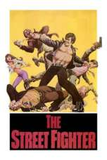 The Street Fighter (1974) BluRay 480p & 720p Free HD Movie Download