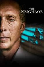 The Neighbor (2018) BluRay 480p & 720p Free HD Movie Download