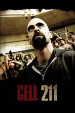 Cell 211 (2009) BluRay 480p & 720p Free HD Movie Download