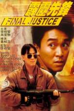 Final Justice (1988) BluRay 480p & 720p Free HD Movie Download