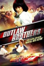 Outlaw Brothers (1990) DVDRip 480p & 720p Free HD Movie Download