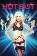 Hot Bot (2016) WEB-DL 480p & 720p Free HD Movie Download