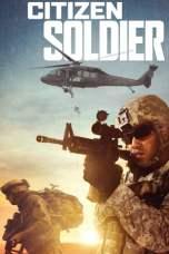 Citizen Soldier (2016) BluRay 480p & 720p Free HD Movie Download