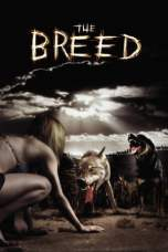 The Breed (2006) BluRay 480p & 720p Free HD Movie Download