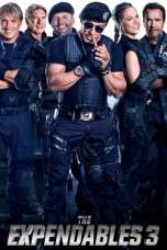 The Expendables 3 (2014) BluRay 480p & 720p Free HD Movie Download
