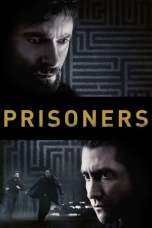 Prisoners (2013) BluRay 480p & 720p Free HD Movie Download