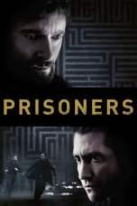 Prisoners (2013) BluRay 480p & 720p Free HD Movie Download