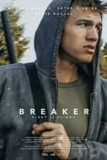 Breaker (2019) WEB-DL 480p & 720p Free HD Movie Download