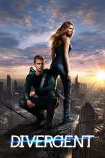 Divergent (2014) BluRay 480p & 720p Free HD Movie Download