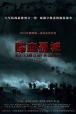Death and Glory in Changde (2010) BluRay 480p & 720p Movie Download