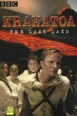Krakatoa: Volcano of Destruction (2006) DVDRiP 480p & 720p Download