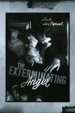 The Exterminating Angel (1962) BluRay 480p & 720p HD Movie Download