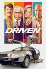 Driven (2018) BluRay 480p & 720p Free HD Movie Download