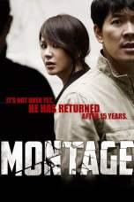 Montage (2013) HDTV 480p & 720p Free HD Movie Download