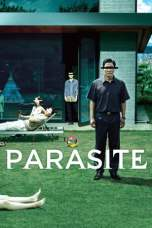 Parasite (2019) BluRay 480p & 720p Free HD Korean Movie Download