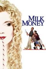 Milk Money (1994) WEB-DL 480p & 720p Free HD Movie Download