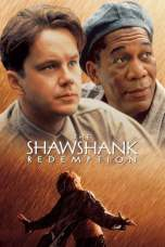 The Shawshank Redemption (1994) BluRay 480p & 720p Movie Download