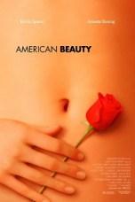 American Beauty (1999) BluRay 480p & 720p Free HD Movie Download