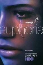 Euphoria Season 1 (2019) WEB-DL 480p & 720p HD Movie Download